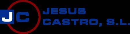 JESUS CASTRO, S.L.